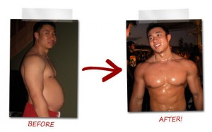 mike-chang-of-six-pack-shortcuts